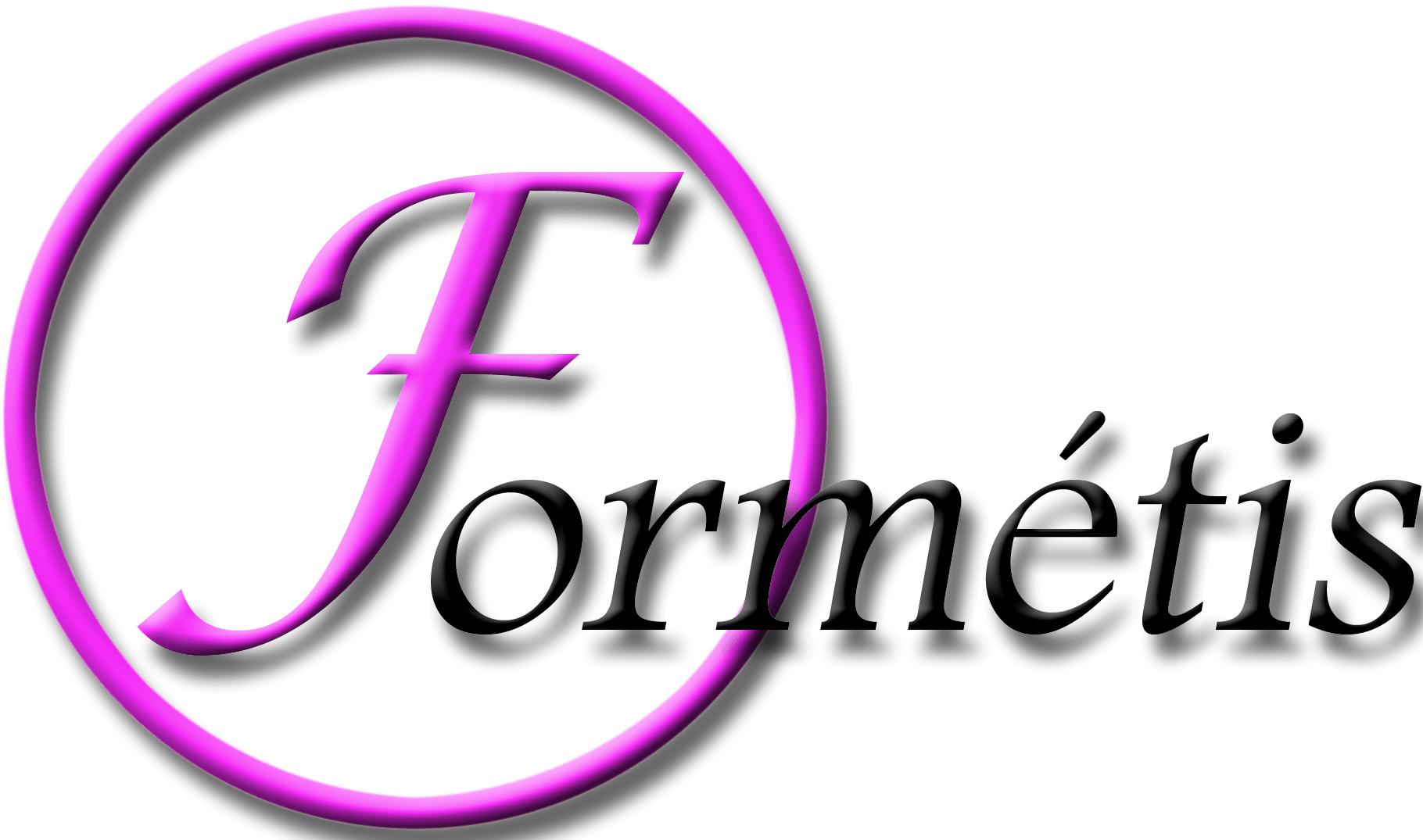 Centre SARL FORMETIS