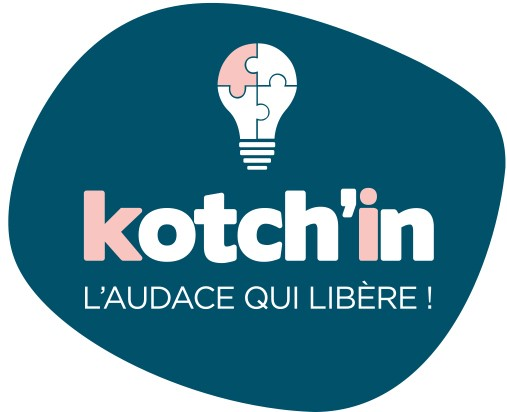 Centre Kotch'in