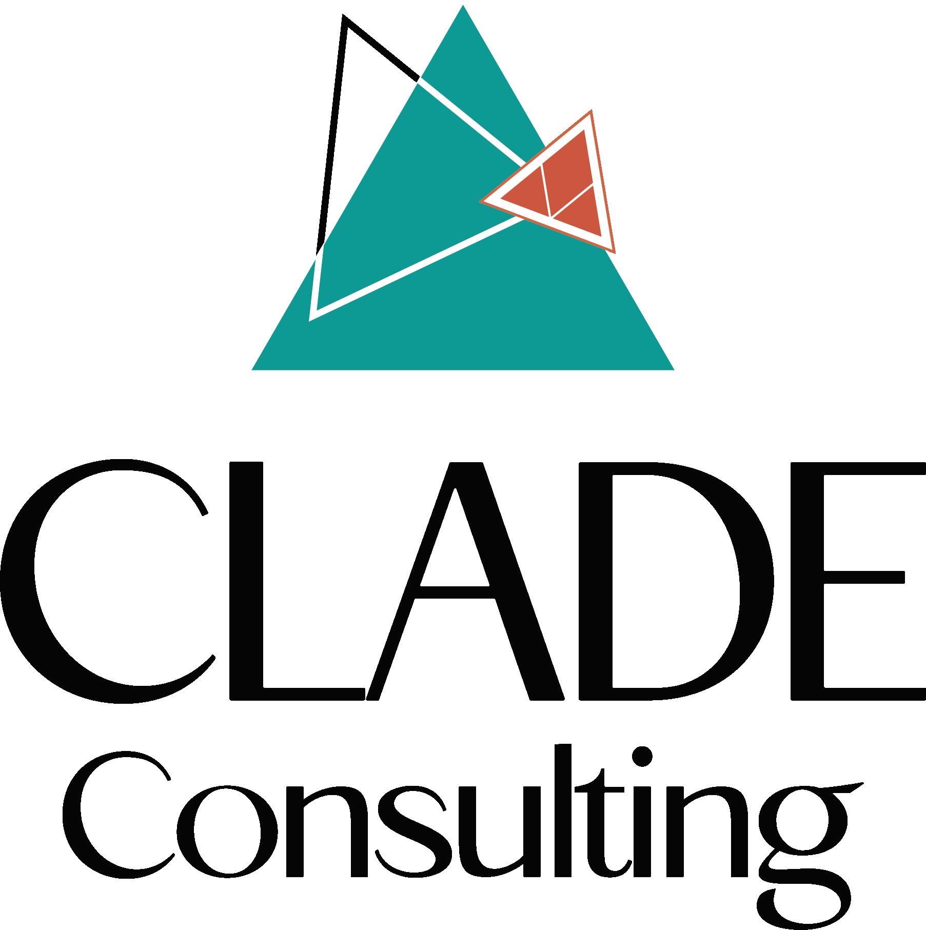 Centre CLADE Consulting - Plaisir (78)