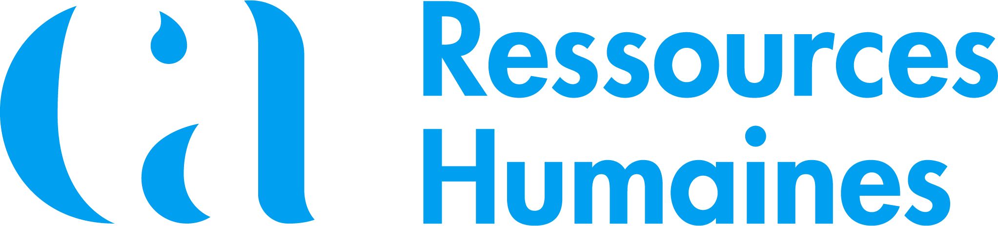 Centre CA Ressources Humaines