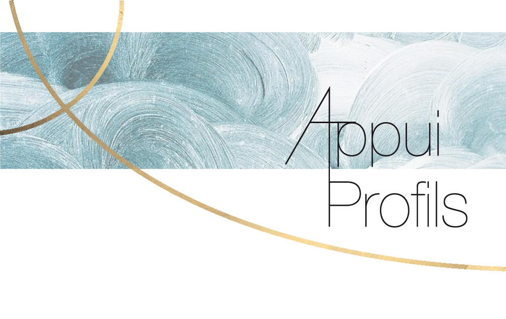 Centre APPUI PROFILS