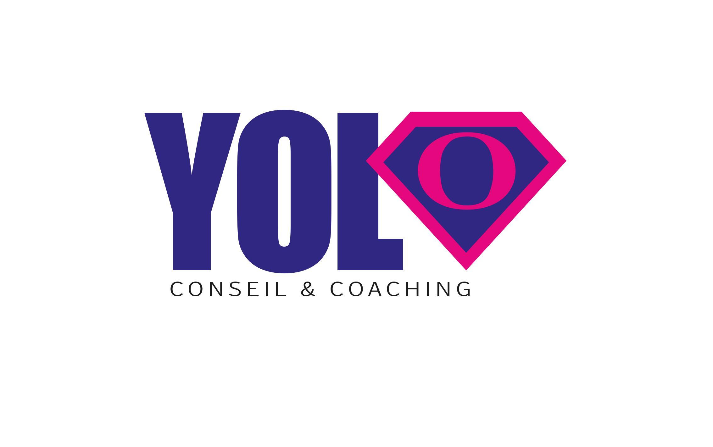 Centre YOLO Conseil & Coaching