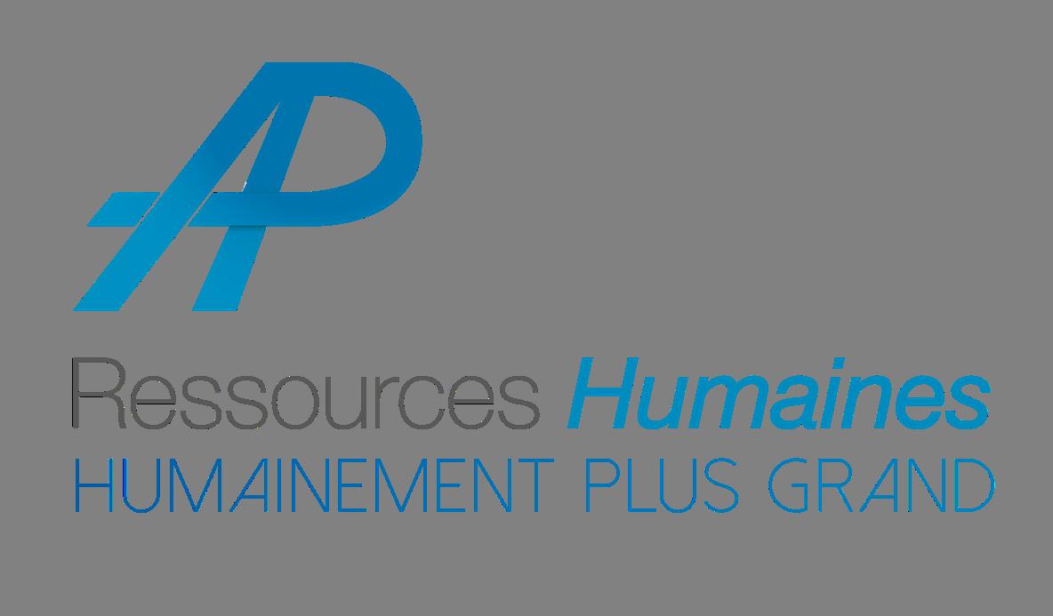Centre AP Ressources Humaines