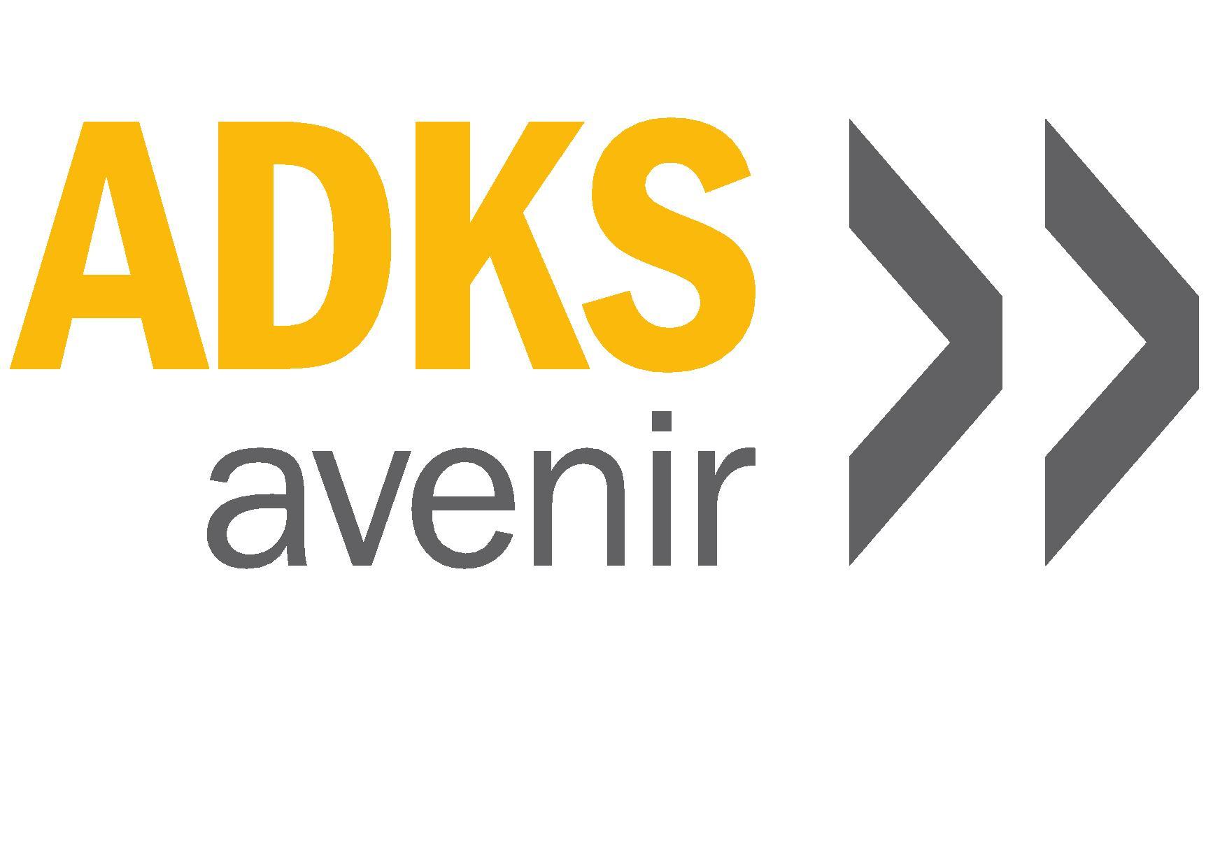 Centre ADKS - Lyon (69)