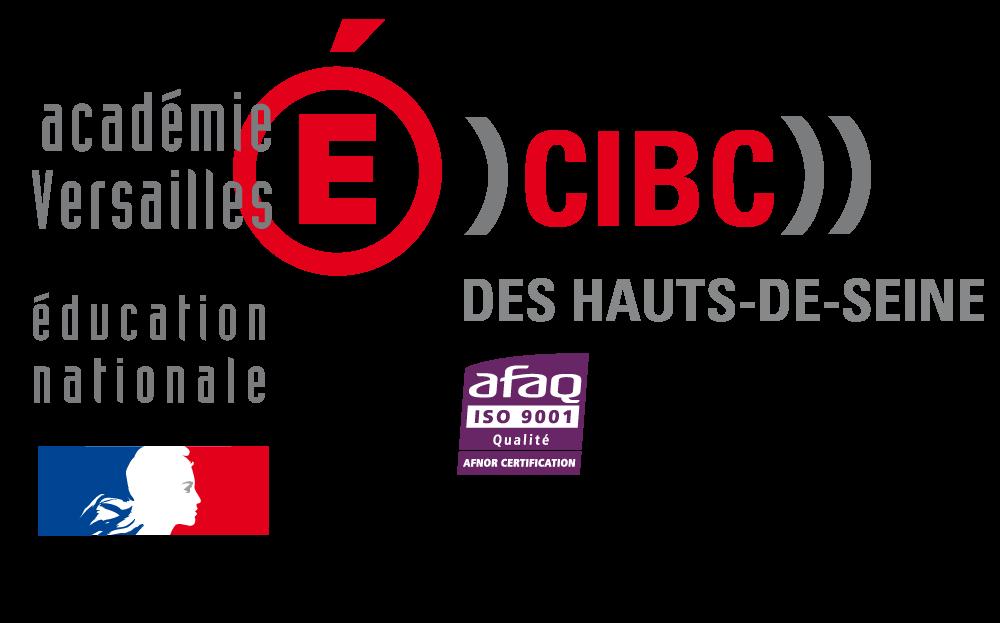 Centre CIBC des Hauts-de-Seine - VAE Nanterre