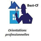 Centre BEST-CF