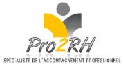 Centre PRO2RH