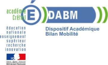 Centre DABM 93- Espace Bilan- Site de Noisy le Grand