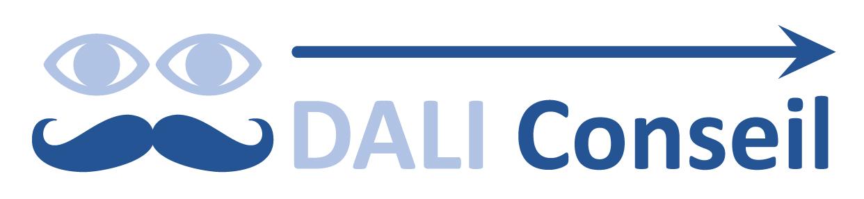 Centre DALI Conseil