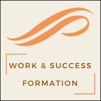 Centre WORK & SUCCESS - BOURGOIN JALLIEU (38)