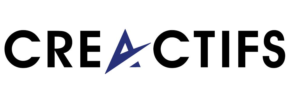 Centre CREACTIFS - Paris 8
