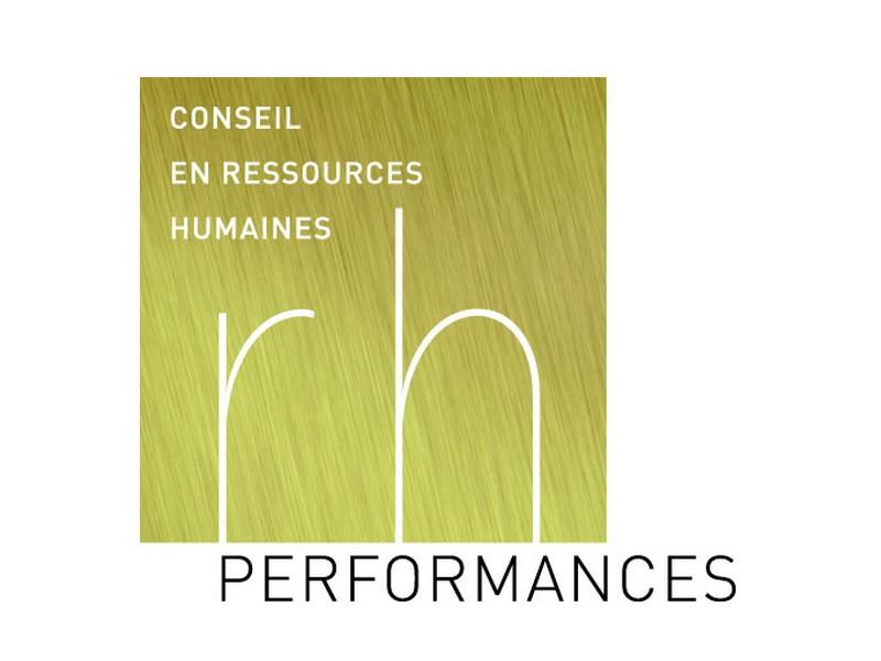 Centre RH PERFORMANCES