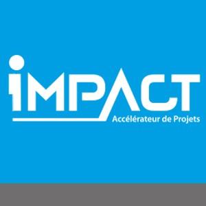 Centre IMPACT - Valenciennes (59)