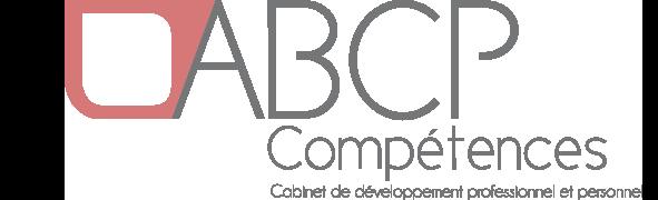 Centre ABCP Compétences - Merignac (33)