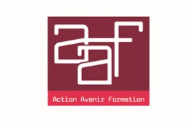 Centre Action Avenir Formation - Roissy en France (95)
