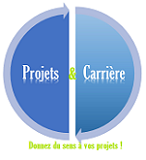 Centre PROJETS & CARRIERE