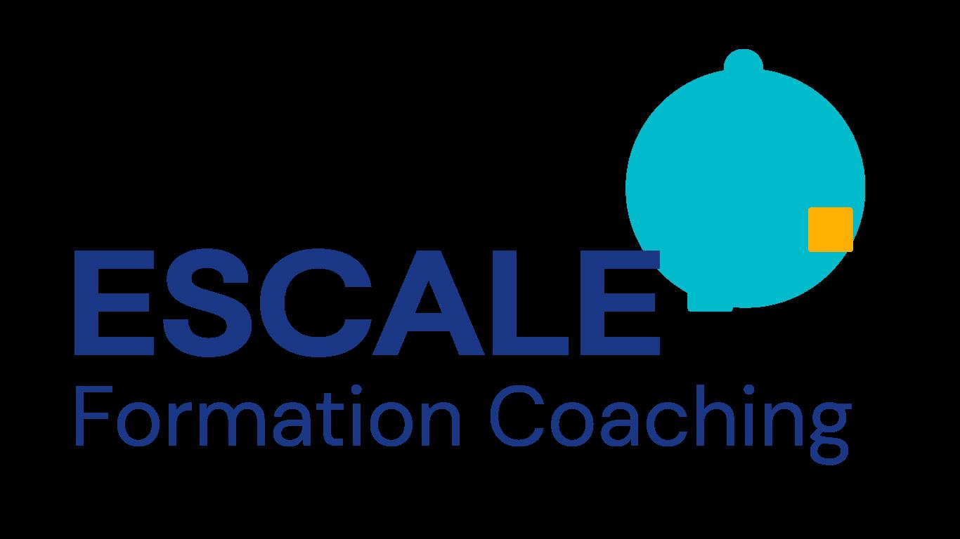 Centre ESCALE FORMATION COACHING - SOISSONS (02)