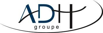 Centre ADH Conseil en Ressources Humaines - VILLERS LES NANCY (54)
