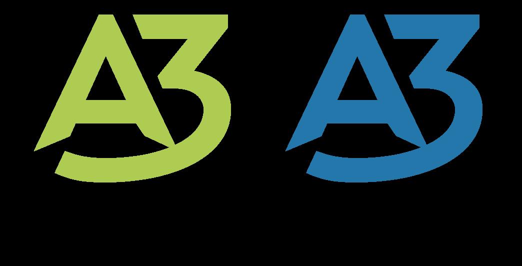 Centre A3CV A3CONSEIL