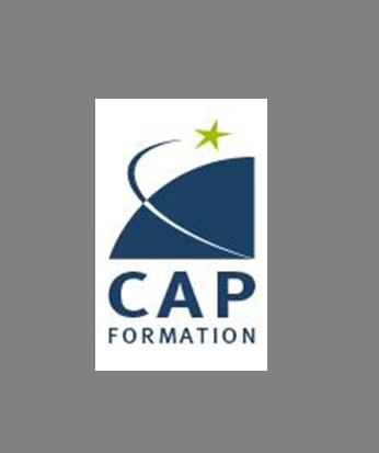 Centre Cap Formation - Blain (44)