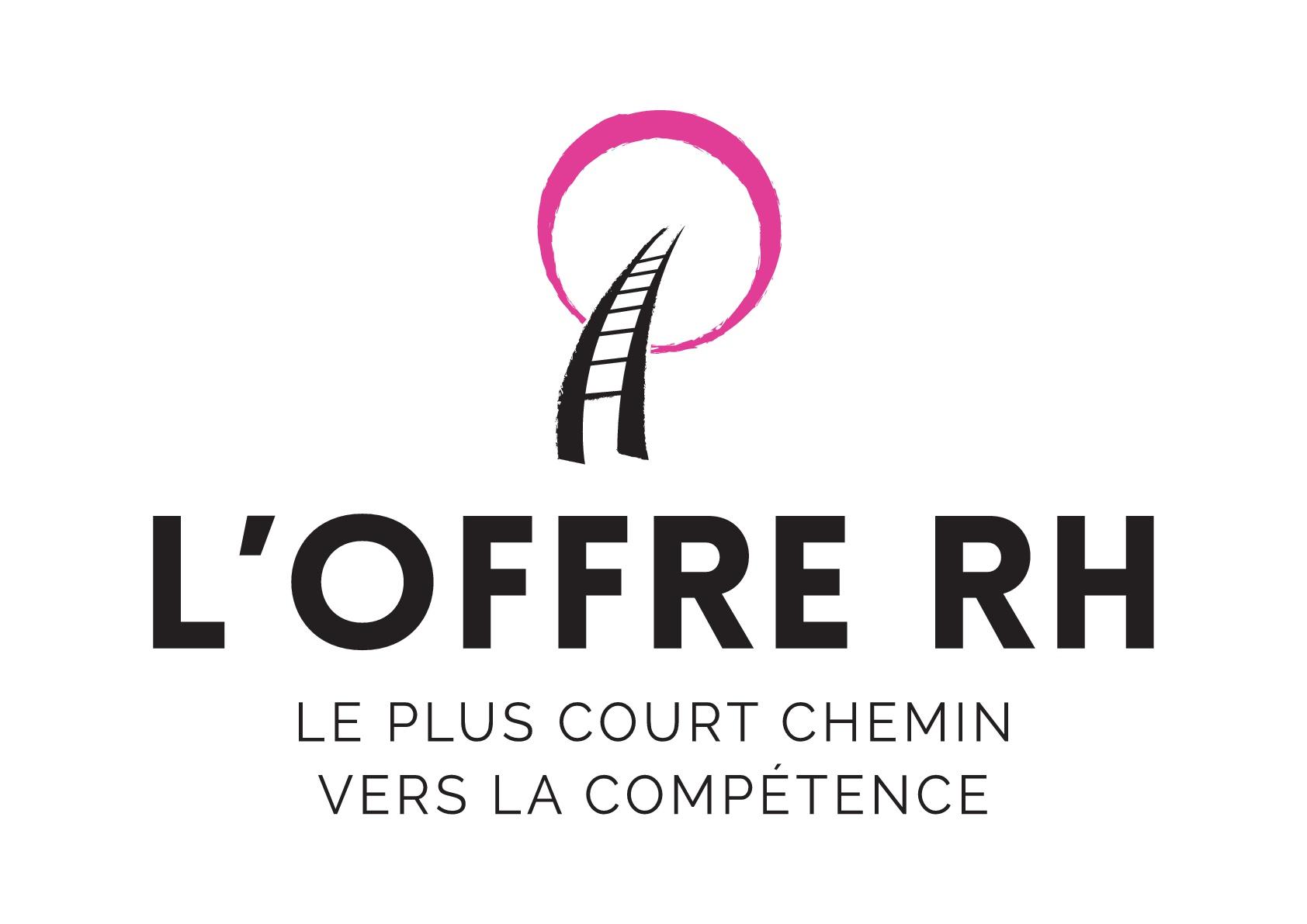 Centre L'Offre RH