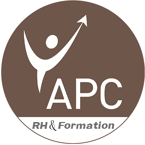 Centre APC RH & FORMATION - Saintes (17)