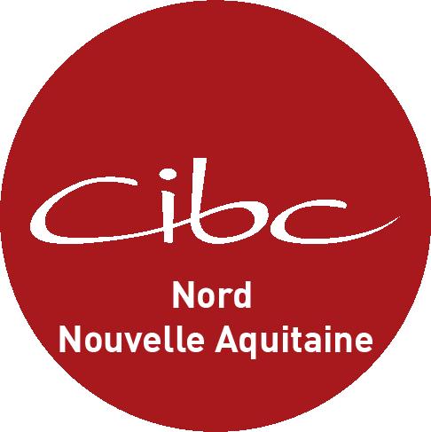 Centre CIBC Nord Nouvelle-Aquitaine - Angoulême (16)