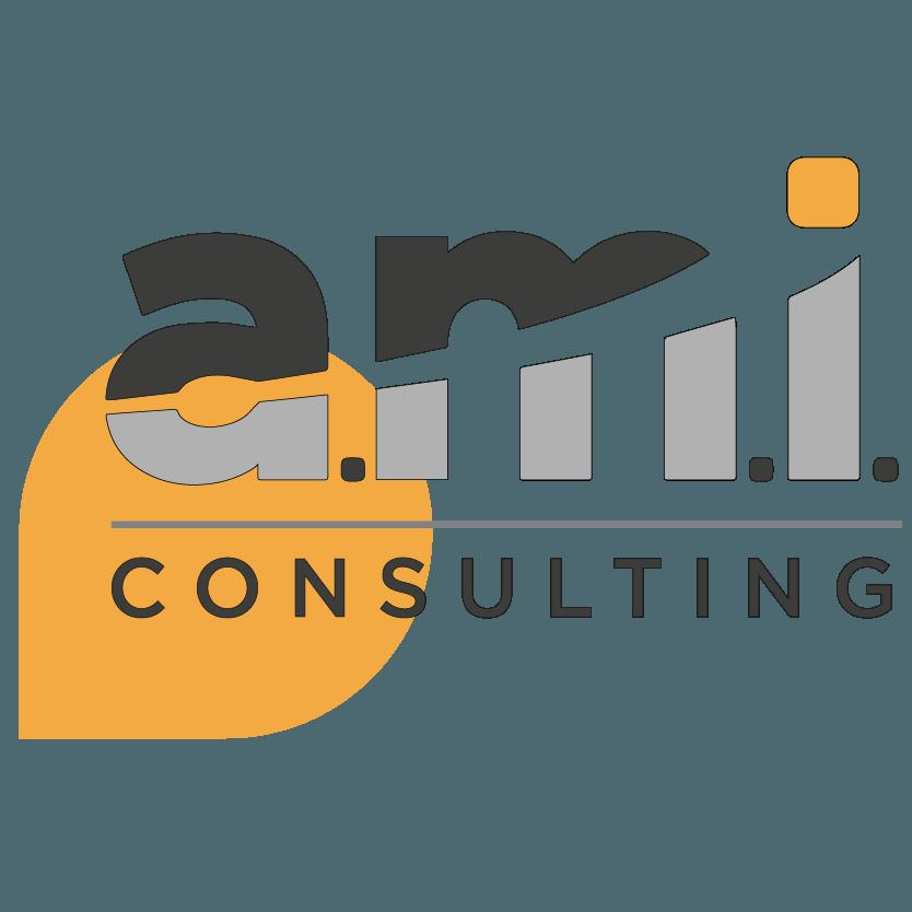 Centre AMI Consulting