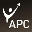 Centre APC RH & FORMATION - Paris 12
