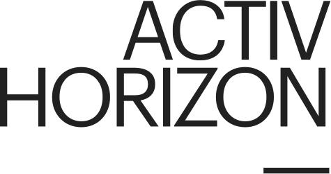 Centre Activ'Horizon - Bures-sur-Yvette (91)