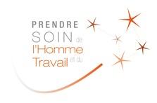 Centre PRENDRE SOIN DE L'HOMME ET DU TRAVAIL