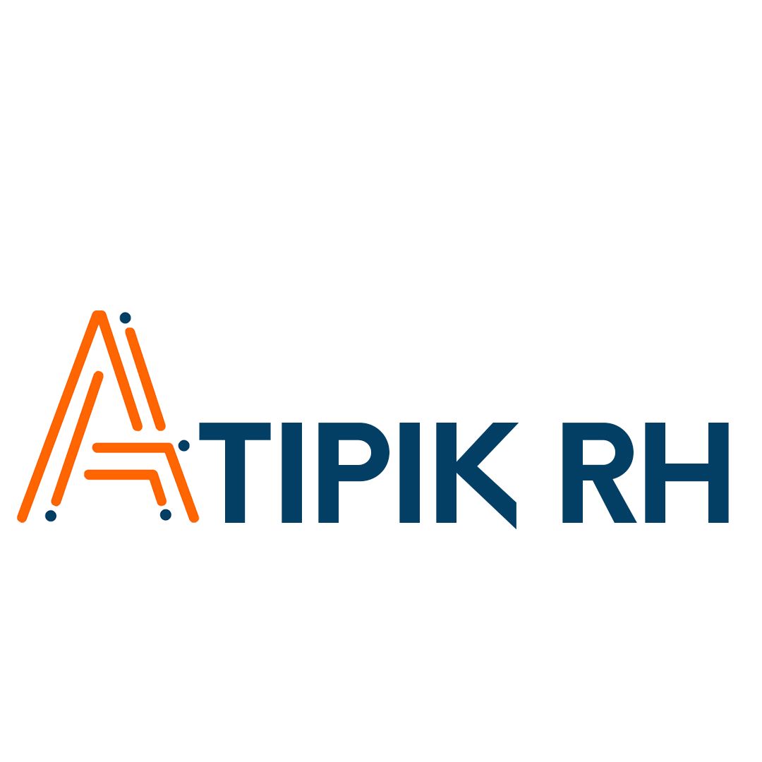 Centre ATIPIK RH - Bilan de Compétences à Distance