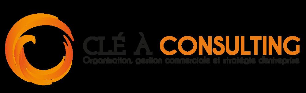 Centre Clé À Consulting - Choisy-le-Roi