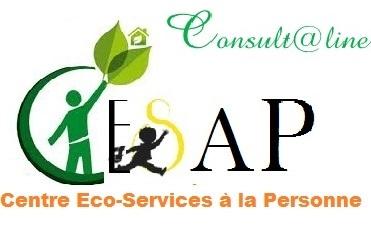 Centre CONSULT@LINE SERVICES