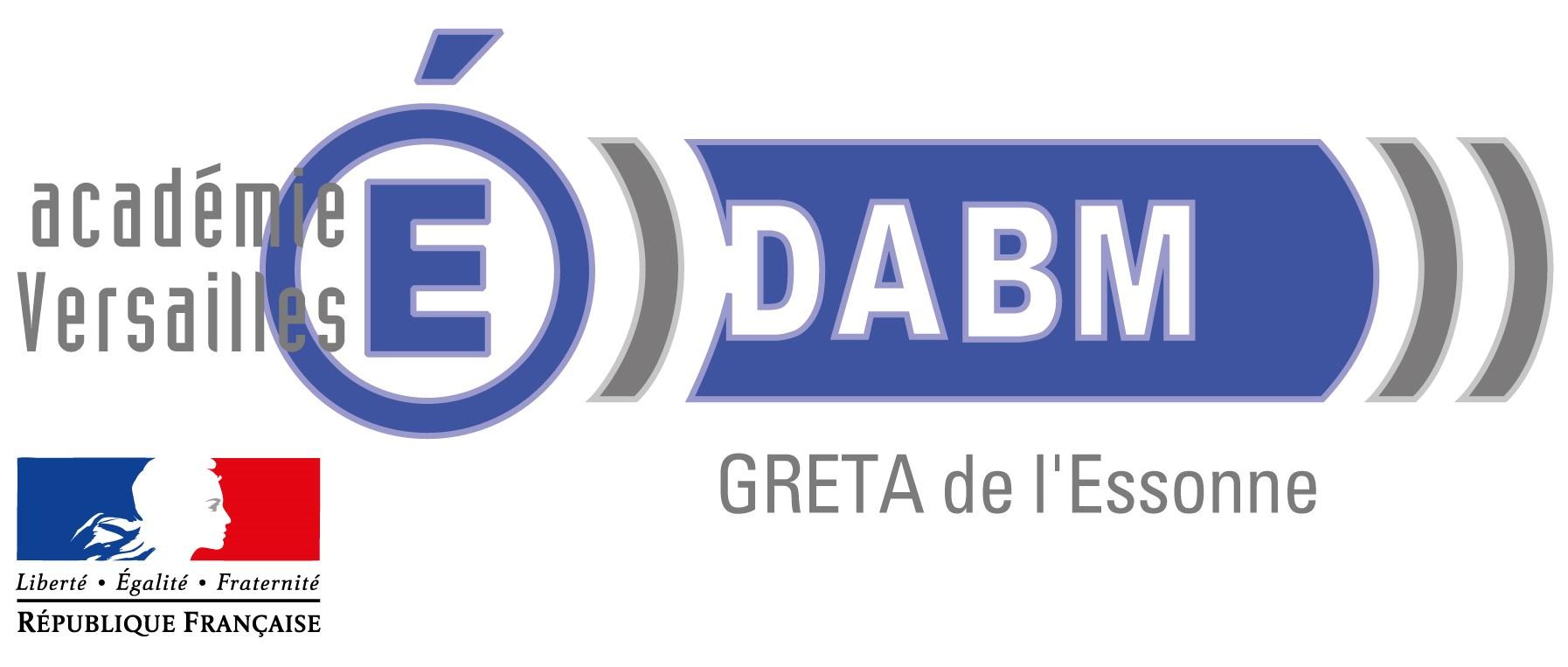 Centre DABM de l'Essonne - Massy-Palaiseau