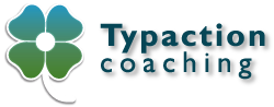 Centre TYPACTION COACHING