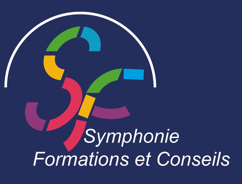 Centre SYMPHONIE ACCOMPAGNEMENTS