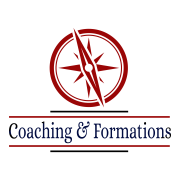 Centre Coaching & Formations