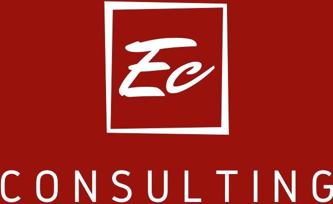 Centre SARL EC CONSULTING