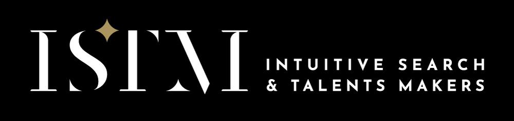 Centre La Fabrique à Talents - INTUITIVE SEARCH & TALENTS MAKERS