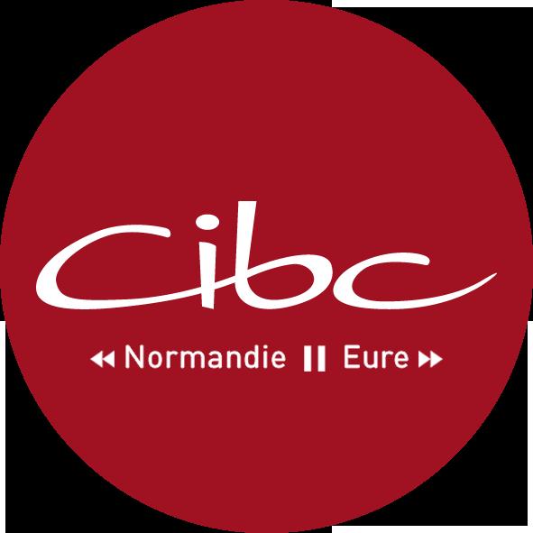 Centre CIBC EMPLOI CONSEIL - EVREUX (27)