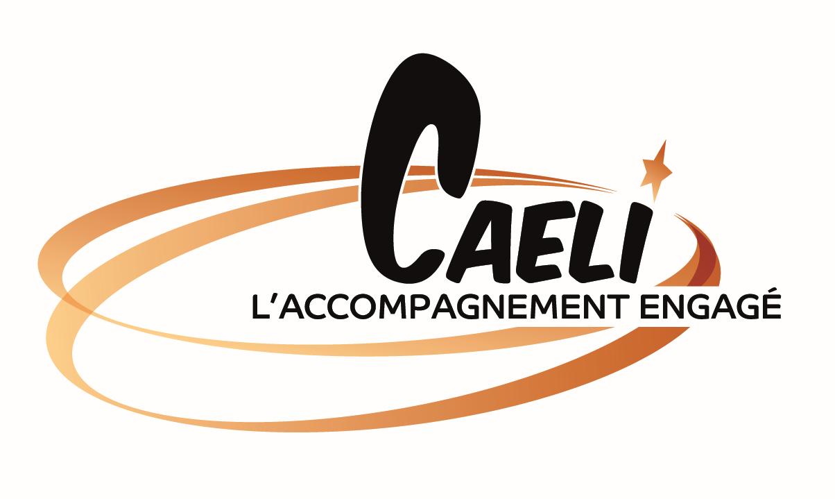 Centre CAELI