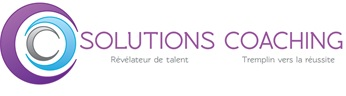 Centre Solutions Coaching - BEAUVAIS (60)