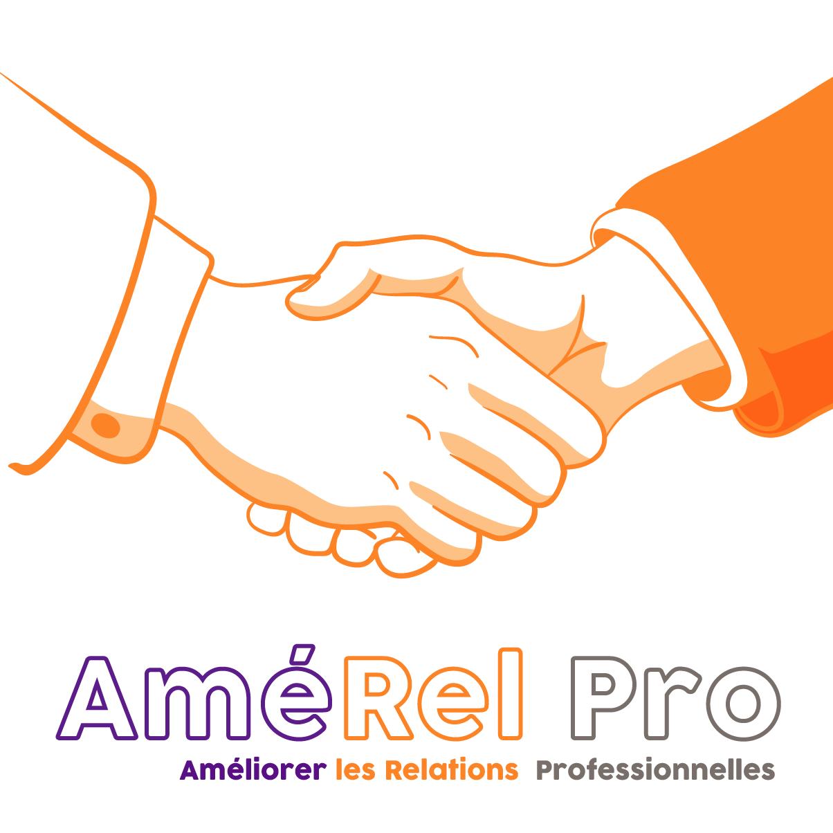Centre AMEREL PRO