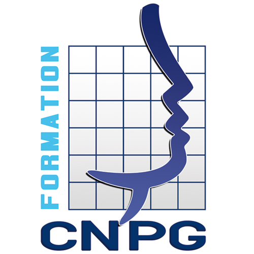 Centre CNPG CONSEIL RH - Bilan de Compétences à Distance