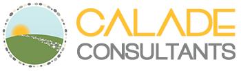 Centre Calade Consultants
