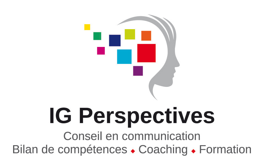 Centre IG PERSPECTIVES