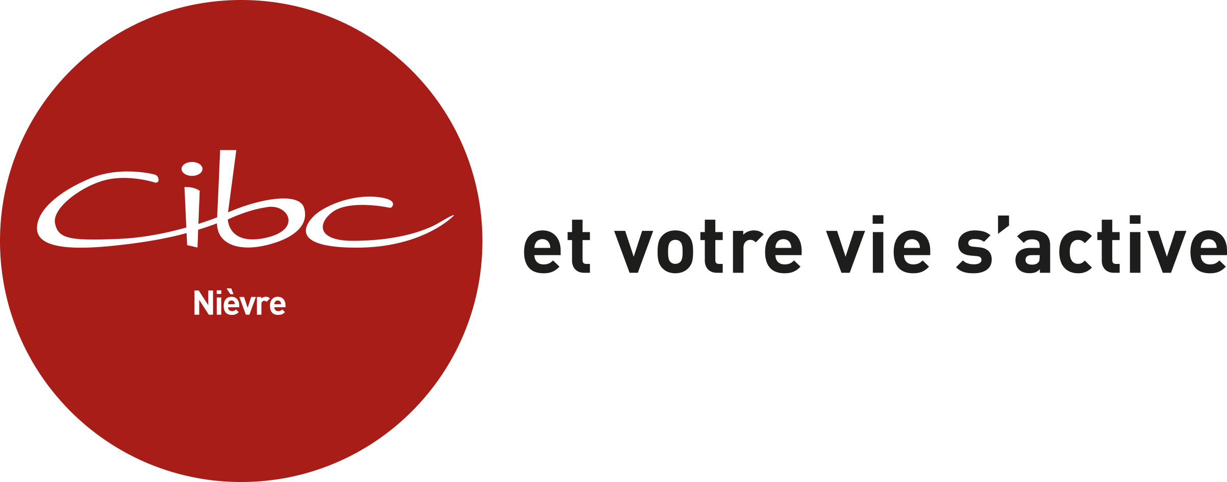 Centre CIBC - Cosne sur Loire (58)
