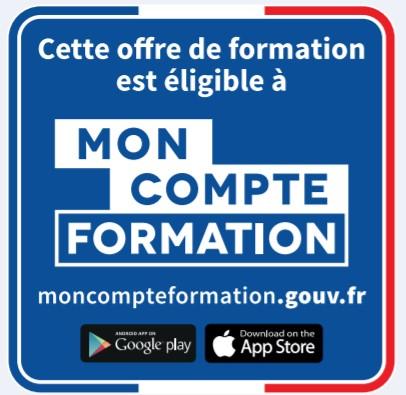 Centre ORIENT'ACTION - Martinique (97)