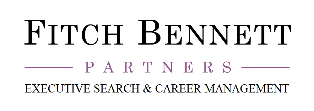 Centre FITCH BENNETT Partners